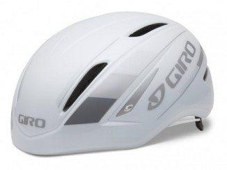 Giro Air Attack Helmet in White