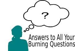 burningquestions2