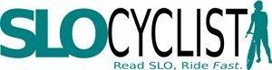 SLO Cyclist