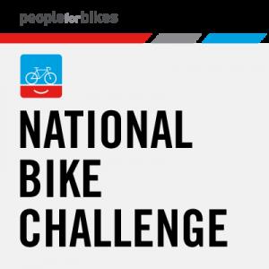 national bike challenge