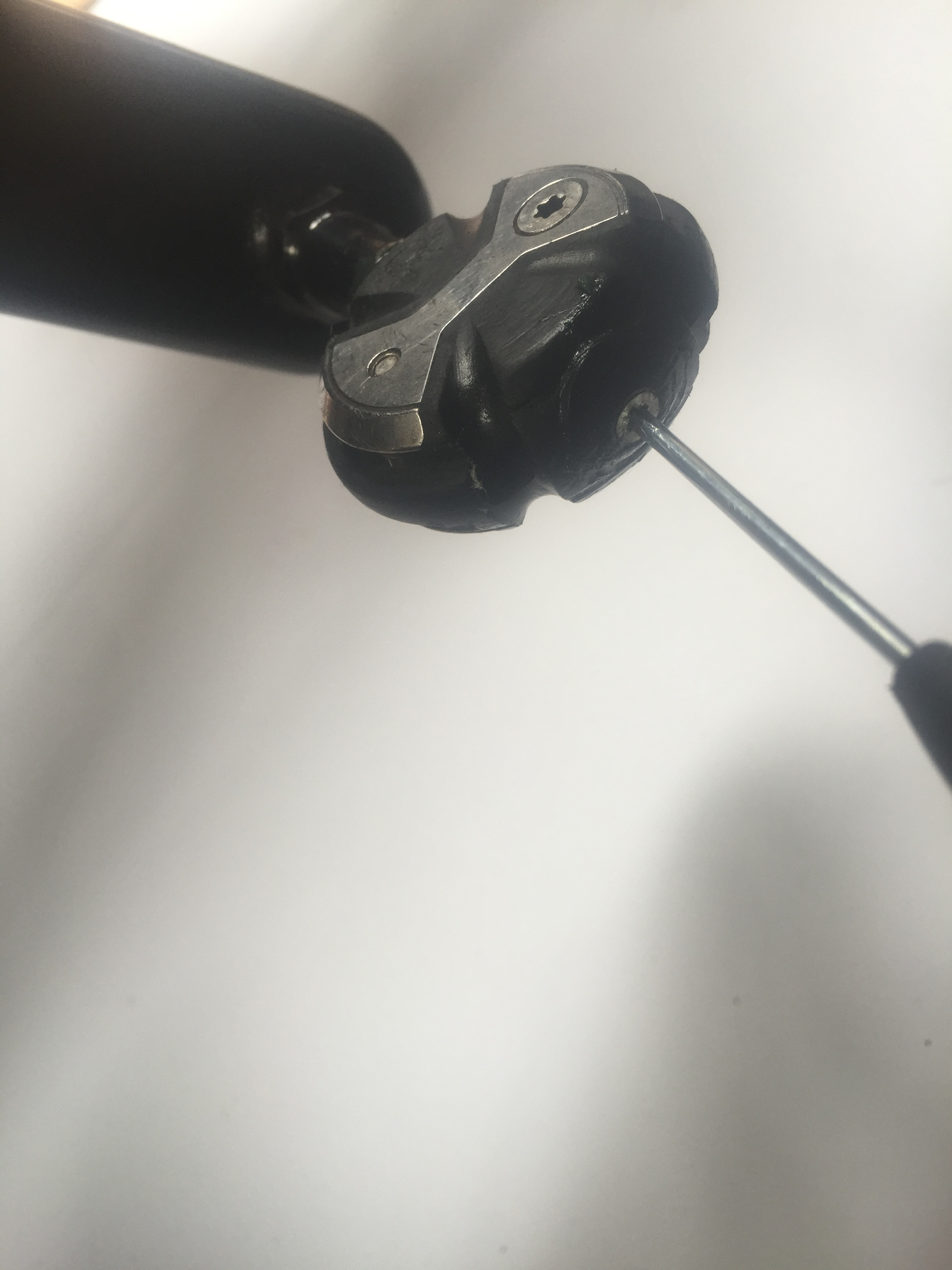 How Often Do I Need To Grease Speedplay Pedals Slo
