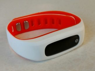 styr labs activity tracker