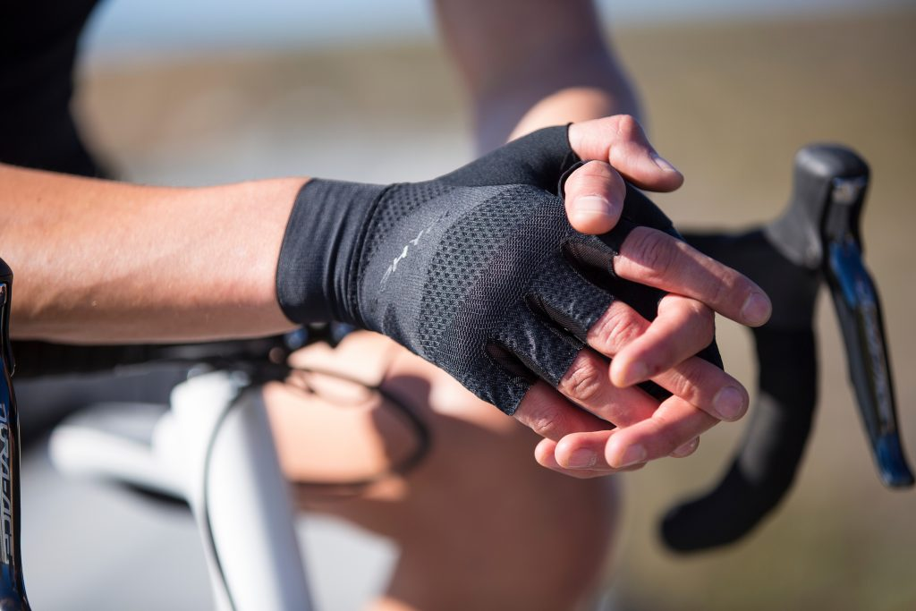 shimano s-phyre glove