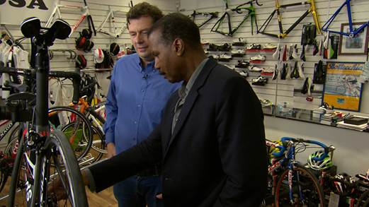 60 minutes cycling motors in bikes mechanical doping tv special